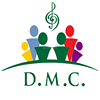 Denbighshire Music Co-operative
