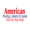 American Flooring, Cabinets & Granite
