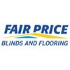 Fair Price Group