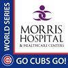 Morris Hospital & Healthcare Centers