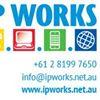 IP Works