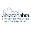 Abracadabra Leaflet Distribution Ltd