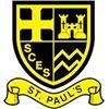 St Paul's C of E Primary School Nuneaton