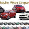 Flintshire Motor Company