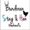 Bundoran Stag & Hen Weekends