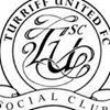 Turriff United Social Club