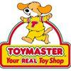 Graham's Toymaster Portlaoise