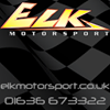 Elk Motorsport Newark karting