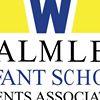 Walmley Infant School Parents Association (WISPA)