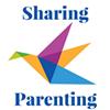 Sharing Parenting - Award Winning Company