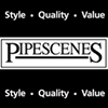 Pipescenes Bathrooms & Plumbing Supplies