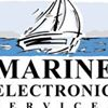 Marine Electronic Services