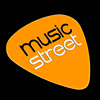 MusicStreet-UK