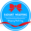 Radiant Wrapping