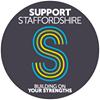 Support Staffordshire - Tamworth