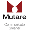 Mutare Software