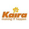 Kaira Technologies Pte Ltd