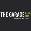 The Garage - Rapid City