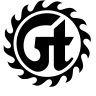 GT Joinery