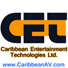 Caribbean Entertainment Technologies Ltd