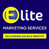 Elite Marketing Services
