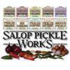Salop Pickle Works