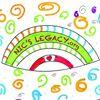 Nic's Legacy