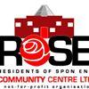 Rose Community Centre LTD