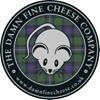 The Damn Fine Cheese Company