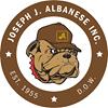 Joseph J. Albanese, Inc.