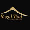 Regal Tent Productions Ltd.