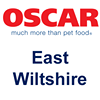 Oscar Pet Foods East Wiltshire