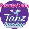 Beauty/Nails at Tanz Livi