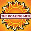 The Roaring Meg