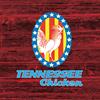 Tennessee Chicken