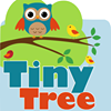 Tiny Tree Day Nursery