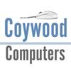 Coywood Computers