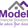 Model Financial Solutions Limited