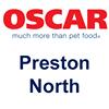 Oscar Pet Foods Preston North