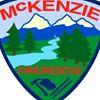 McKenzie Fire & Rescue