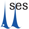 SES Technical Ltd.