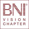 BNI Vision