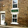 Lanchester Country Store