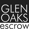 Glen Oaks Escrow Laguna Niguel