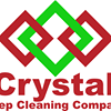 Crystal Deep Cleaning Co.- Domestic, Commercial & Industrial Deep Cleaning