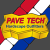 Pave Tech the Hardscape Outfitters