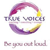 True Voices Inc