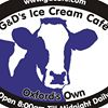 G&D's Ice Cream Cafés