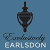 Exclusively Earlsdon