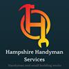 Hampshire Handyman Services Southampton